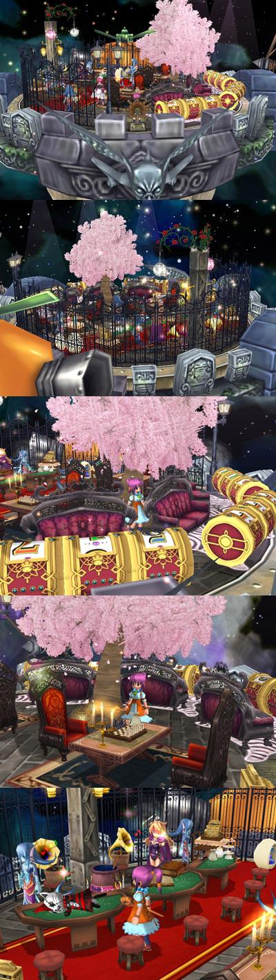 091122_casino.jpg