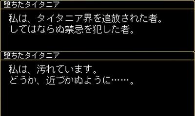 100114_04.jpg