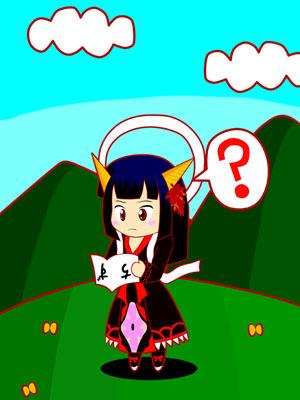 momiji_S.jpg